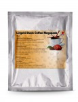 DXN Lingzhi Black Coffee Megapack (400g)