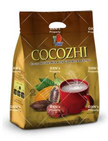 Cocozhi_DXN.jpg